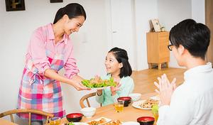 """【75%OFF】食事の好き嫌い・朝食を食べないなどのお悩みに。豊かな""""食育""""知識でお子様の健やかな成長をサポート《通信講座/子ども食育健康管理コーディネーター資格取得講座》スポーツで結果を出したいお子様にも"""