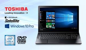 【Office/Corei5搭載】DVDスーパーマルチドライブ 大画面で見やすい15.6型《dynabook B55 D PB55DEAD4R2PD81》Office Personal 2016付き