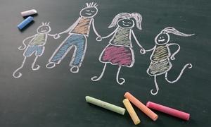 【最大86%OFF】大人気のコーチング通信講座。心の可視化で楽しい育児や人生を。履歴書にも書ける終身資格≪通信講座(ディプロマ付)/ セルフコーチング or 子育てコーチング or 2種≫ @TTSトータルセラピー学会