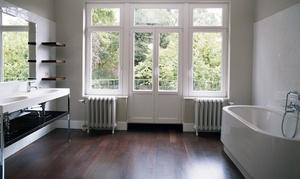 【最大73%OFF】新築の輝きを、もう一度≪エアコン・浴室・トイレなど6ヶ所から選べるハウスクリーニング/1ヶ所 or 2ヶ所 or 3ヶ所≫ @株式会社Kクリーン総合サービス
