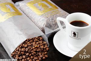 60%OFF【1,000円】≪☆送料無料☆キューバで栽培された最も高級な豆!! 苦いコーヒーが苦手な方や酸味の苦手な方にオススメな「クリスタルマウンテンブレンド300g☆」★≫