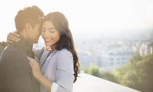 【最大95%OFF】看護師専門結婚相談所で、出会いを求めるあなたにハッピーを≪看護師の方限定 / 婚活1ヶ月(登録料・お見合い無制限など)/ スタンダードコース or プレミアムコース≫ @看護師専門結婚相談所シフォン