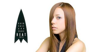 【贅沢4メニュー/白髪染め可/話題の人工知能型トリートメント】髪質に合わせて商材を厳選するから理想の仕上がりに《カット+(イルミナカラーorデジタルパーマ)+フローディアトリートメント+ショートスパ》