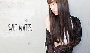 【縮毛矯正+TOKIOトリートメント/マンツーマン】しっかり縮毛矯正からナチュラルストレートまで、お客様のニーズに合わせたスタイルを提供《縮毛矯正+TOKIOトリートメント》