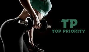 【低身長専門パーソナルトレーニング/8回】女性は155cm、男性は165cm以下限定。背が低くてもメリハリのあるスタイリッシュボディを目指せる独自メソッドを体験《パーソナルトレーニング60分×8回》23:30まで営業