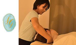 【体験取材/オーナー施術/眼精疲労や首コリのケアに】新感覚の頭蓋骨矯正。頭や目の疲れをすっきり。ホットストーン付きで快眠へ導く癒やしの時間《クレニオ(頭蓋骨)ストーン60分》2018年8月13日NEW OPEN