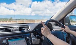 【 8,000円 】履歴書に書ける資格。就活に有利な実践的資格を取得!都合に合わせてオンライン受講を ≪安全運転能力検定2級 / テキスト2冊+E-learning+受験料≫ 全国配送・受講、受検はweb @一般社団法人 安全運転推進協会