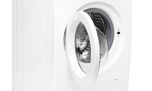 【最大44%OFF】洗濯槽の裏側をプロの技でクリーニングし、カビの繁殖を防ぐ≪洗濯機クリーニング(タテ型 or ドラム型)≫ @ゼロクリーニング