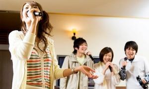 【最大57%OFF】楽しく気持ちよく歌えるように。マンツーマンレッスンで上達への近道を≪ボーカルレッスン(50分)月2回 / 1ヶ月 or 2ヶ月 or 3ヶ月≫ @ウィンズ音楽教室