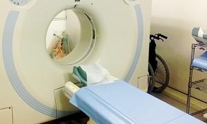 早めの検査が、自分の身を守る近道に≪全身CT+腫瘍マーカー / 内臓脂肪測定検査+COPD付プランもあり≫新宿駅近く・土曜OK @林クリニック