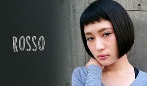 【2回券(カラー・TOKIOなど6メニュー)/白髪染め可】歴10年以上の経験豊富なスタイリストがマンツーマン対応《初回:カット+カラー+TOKIOトリートメント+スパ/2回目:リタッチカラー+スパ》