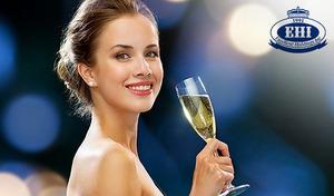 """【27周年記念/77%OFF/通信講座】自分のペースでじっくり学習し、ワインの""""プロ""""へ。知識の証明として資格取得を目指す合格重視の認定講座《ワインインストラクター資格認定通信講座》精油5本付き/『認定証』授与"""