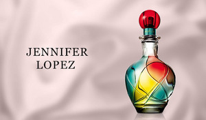 【69%OFF】甘くジューシーな香りが広がる、グラマラス・フルーティの香調。大人の女性らしさを感じさせる、とっておきのオードパルファム《ジェニファーロペス ライブリュクス EDP 100mL》