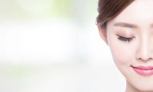 ツルツルのきめ細かいワントーン明るいお肌へ。お化粧のノリもアップ≪2回分 / フェイス脱毛≫女性限定 @スキンエピ 横浜関内店