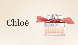 【51%OFF】庭から摘みとったばかりのローズのブーケのようにかぐわしく《クロエ ローズ ド クロエ EDT 30mL》ダマスクローズの瑞々しさが香り立つ、さわやかでフレッシュな香り
