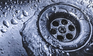 水回りをスッキリ≪トイレ・洗面台・浴室・キッチンなどから選べる排水口クリーニング(4ヶ所 or 5ヶ所)+選べるオプション1ヶ所≫ @株式会社 レンタル&クリーニング