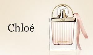 【47%OFF】纏うだけでよりフェミニンな印象を醸すオードトワレ《クロエ ラブストーリー EDT 50mL》すがすがしく、新しい何かが始まるような予感を感じさせてくれるフレッシュな香り