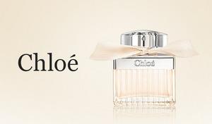 【51%OFF】《クロエ フルール ド パルファム EDP 50mL》花の中でもっとも柔らかい「花蕊(かずい)」だけで作られた贅沢な香り。繊細で贅沢なローズを、バーベナが引き立てながらフレッシュな清潔感を演出
