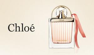【50%OFF】オレンジブロッサムの官能的かつ、上品さと楽しさを兼ね備えた香り。パリジェンヌのセンシュアルな魅力を表現《クロエ ラブストーリー オー センシュエル EDP 50mL》