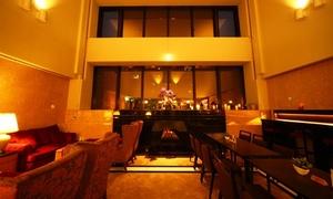 【最大35%OFF】大通公園まで徒歩約2分。ススキノも徒歩圏内≪全室無線LAN・Wi-Fi接続可 / 3タイプから選べる新館(ツイン or ダブル)/ 1泊素泊まり / 他1メニュー≫ @札幌クラッセホテル
