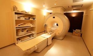 脳疾患を未然に防ぐために≪シンプル脳ドック/他2メニュー≫ @こはや脳神経外科クリニック