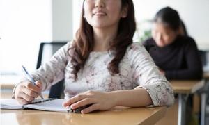 最大70%OFF 小学生高学年対象・学習(算数・国語)50分×4回分/他、中学生対象コースもあり|Learning Cafe きらめき|神戸市灘区 新開地駅
