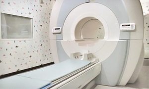 脳ドック(頭部MRI+MRA、頸部MRA)/他2メニュー|土曜も利用可|前谷クリニック|大阪市 星田駅
