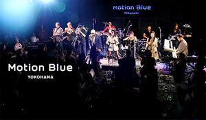 【最大67%OFF/Motion Blue YOKOHAMA】横浜赤レンガ倉庫で愛され続けるライブレストラン。大人の社交場で過ごす贅沢な時間《ミュージックチャージディスカウント》魂を揺さぶる音楽を上質空間で