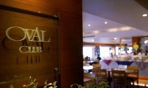 [2名分・1名11,500円]エグゼクティブフロアで優雅な滞在を。神戸の景色と共に軽食やカクテルを窘めるクラブラウンジやジムも利用可≪エグゼクティブフロア・クラブツイン/1泊朝食付≫ @神戸ポートピアホテル