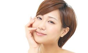 ヒアルロン酸1.0cc(初診料込)|男女可|難波セントラルクリニック|大阪市 なんば駅