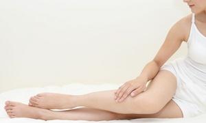 施術5回(来院最大5回)/選べる医療脱毛|2018年12月NEW OPEN|LaLa clinic[OSAKA-UMEDA]|大阪市 東梅田駅
