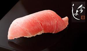【握り15貫+5品】創業1957年の老舗。受け継がれる伝統の技と独自ルートで仕入れる鮮魚が織りなす江戸前寿司に舌鼓。ウニ、いくら、鮪とろ、フワフワ煮穴子など《至高の握り15貫のコース》