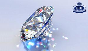 【27周年記念/77%OFF】宝石(ダイヤモンド・カラーストーン・真珠など)の知識とグレーディング・鑑別の知識を学び、3ヵ月で資格取得《ジュエリーコンシェルジュ資格認定通信講座》『認定証』授与