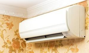 エアコン・トイレ・浴槽・キッチン等12ヶ所から選べるハウスクリーニング /  2~6ヶ所分|東京都23区・千葉県一部|ライトハウスクリーニング