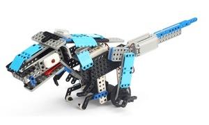 最大66%OFF ロボットプログラミング講座(入会金、教材費込)/ 2回分 or 4回分 or 6回分 or 8回分|6歳~12歳対象|京都スタディルームレオロボット教室・西院店|京都市右京区 西院駅