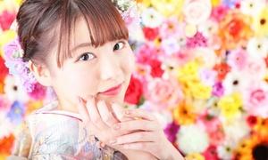 最大68%OFF 男性袴手ぶらプラン/他3メニュー|STUDIO PrincesS 柏店|柏市 柏駅
