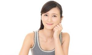 """長年気になるお肌の""""くすみ""""は、クリニックで治療≪ピコレーザートーニング(全顔)/ 1回分 or 3回分 or 5回分≫女性限定 @グレースビューティヘルスクリニック"""