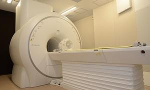 今池駅直結。後悔する前に早めの行動を≪脳ドック(MRI・MRA)/他3メニュー(腫瘍マーカーや動脈硬化検査がついたメニューもあり)≫ @メディカルパーク今池