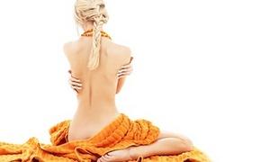 女性スタッフによる、痛みを抑えた脱毛。ワンランク上の美肌へ≪選べる医療レーザー脱毛/施術5回(来院1~5回)≫新規限定 @医療法人東和会 東和会クリニック