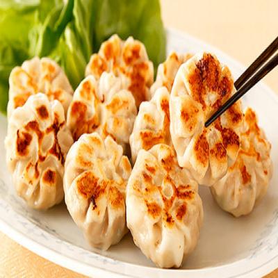 【送料込み】タレなしでも美味しい《しょうゆ海鮮まんじゅう1袋(25g×10個)×4セット》人気の海鮮エビ・タコ・イカを、シャキシャキ野菜と一緒に詰め込んだ海鮮まんじゅうです