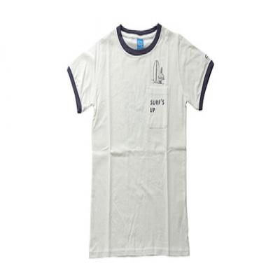 レディス Tシャツ/528541