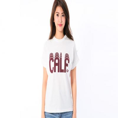 レディス Tシャツ/527504