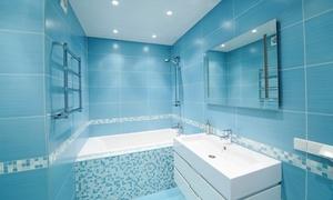 換気扇・エアコンなど選べるハウスクリーニング(換気扇取付枠もセット)/計3ヶ所~5ヶ所|株式会社 レンタル&クリーニング