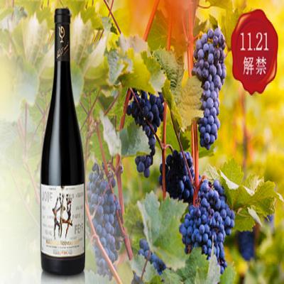 【予約販売/送料込み】日本人醸造家・仲田晃司氏がおくるヌーヴォー。アンリ・ジャイエ氏も認めた実力。人気沸騰中の「ルー・デュモン」のワインを手に入れるチャンス《ルー・デュモン ボージョレ・ヌーヴォー 2019》