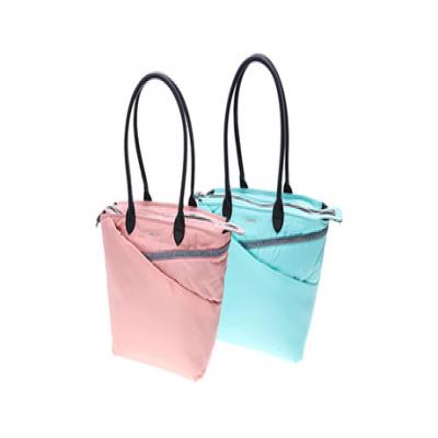 【73%OFF】[2色展開]Bag/X04562