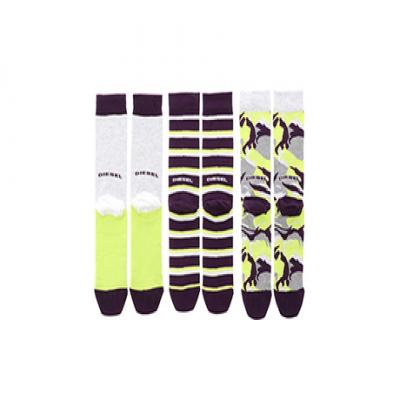 【71%OFF】Socks/00SAYJ