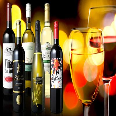 【送料込み】世界各国の個性あふれる味わいを取りそろえ。フランス・イタリア・スペイン・オーストラリア・チリが誇る厳選ワインのセット《金賞ボルドーも入った赤・白・泡6本セット》