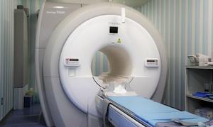 脳ドック(頭部MRI+MRA、頚部超音波)|駐車場完備|浜崎医院|春日部市 武里駅