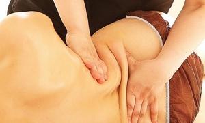 最大66%OFF オールハンド・排毒リンパ痩身100分/1回分 or 2回分|女性・新規限定|プライベートサロンTK|港区 赤坂駅