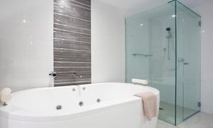 浴室・トイレ・洗面台から2ヶ所選べるクリーニング+除菌消臭施工|リピーターも利用可|株式会社エイチエスクリーンサービス|東京・神奈川・埼玉・千葉の一部エリア